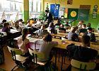 Kto będzie uczyć we wrześniu? W szkołach i przedszkolach brakuje nauczycieli