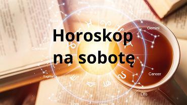 Horoskop dzienny - 5 czerwca [Baran, Byk, Bliźnięta, Rak, Lew, Panna, Waga, Skorpion, Strzelec, Koziorożec, Wodnik, Ryby]
