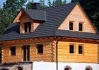 Gdzie w Polsce wybudowano najwięcej, a gdzie najmniej nowoczesnych domów z drewna?