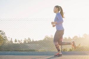 Jak biegać? Jak zacząć biegać? Jak biegać, żeby schudnąć? Odpowiadamy na wszystkie pytania dotyczące biegania