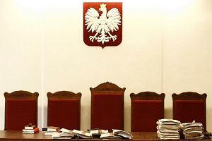Sądowa batalia homoseksualistów w Bochni o zawarcie ślubu