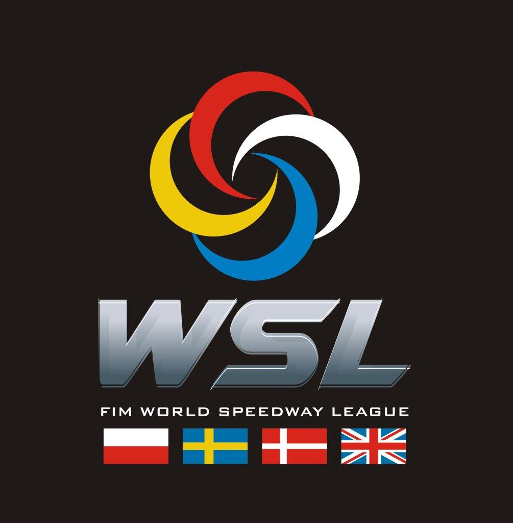 FIM World Speedway League 2014