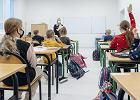Wyższe pensum i krótsze wakacje. Co może się zmienić w Karcie nauczyciela? [INFORMATOR]