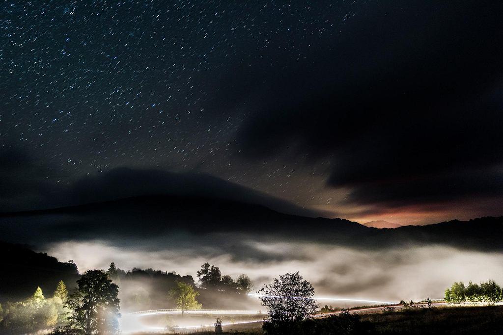 fot. Arkadiusz Dalak