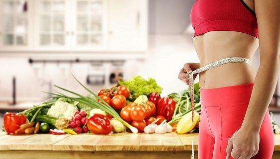 Szybki detoks? Postaw na zdrowe kiszonki, które oczyszczą i wzmocnią organizm