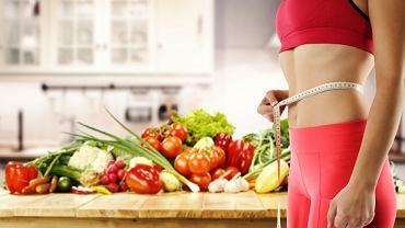 Szybki detoks? Postaw na zdrowe kiszonki, które oczyszczą i wzmocnią organizm.