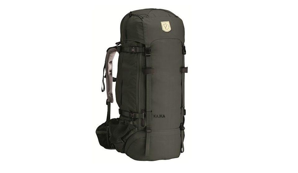 Zdjęcie numer 9 w galerii - Jak wybrać plecak na trekking