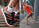 Crivit Pro - nowa kolekcja LIDLa dla biegaczy