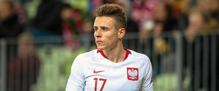 Damian Kądzior strzelił gola, Dinamo Zagrzeb wygrało ''Derby Chorwacji''
