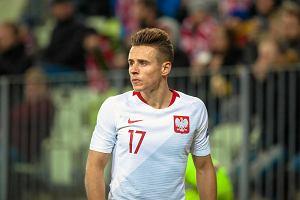 Reprezentant Polski wiele zawdzięcza Nenadowi Bjelicy, ale nie chce, żeby Chorwat mówił do niego po polsku