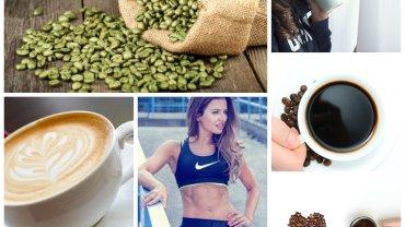 Bulletproof coffee według Anny Lewandowskiej i inne kawy do zadań specjalnych