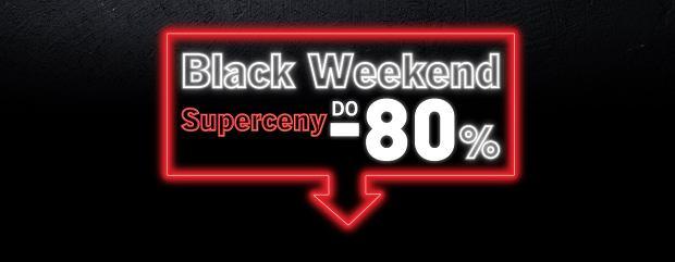 Promocje Black Friday w Lidlu