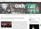 Bard ONR-u stanie przed sądem za mowę nienawiści. Prawicowe media: Prokurator to nieuk
