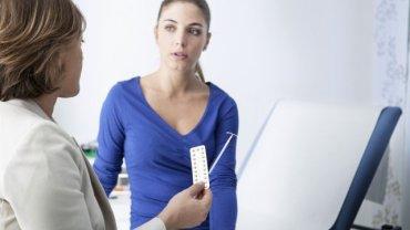 Jak dobrać antykoncepcję by na dłużej zachować płodność?