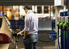 Producenci nadal oszukują ze spalaniem - auta zużywają nawet 75 proc. więcej paliwa