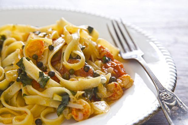 Przepisy Włoska Kuchnia Wszystko O Gotowaniu W Kuchni