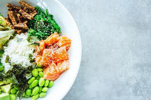 Na czym polega dieta Cambridge? Poznaj stopnie i efekty tego modelu żywienia