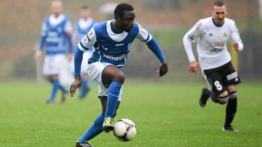 Christian Nnamani