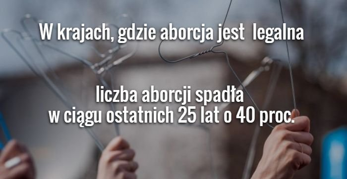 (fot. Bartek Kuzia)