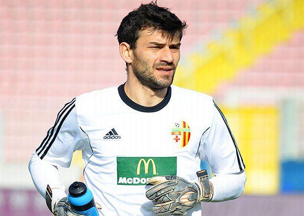 Miroslav Kopric