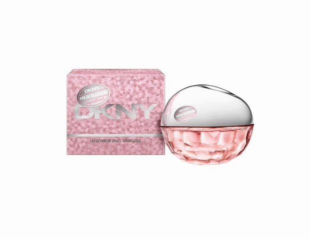 DKNY Fresh Blossom Crystallized