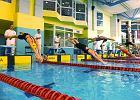 Płocczanie startowali w Polskiej Lidze Pływackiej