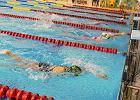 Dobre występy płockich pływaków w Izraelu