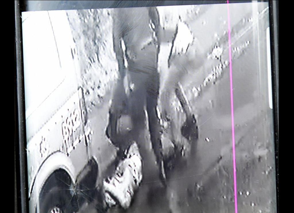 Zatrzymanie przez policję Bartosza S. z Lubina. Mężczyzna zmarł podczas lub po tej interwencji - sprawę wyjaśnia prokuratura