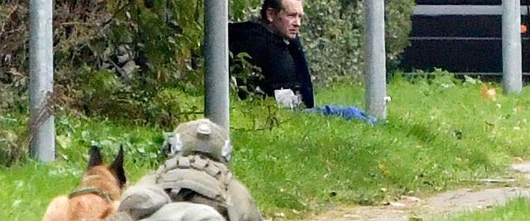 Dania: Skazany za zabójstwo Peter Madsen próbował uciec z więzienia