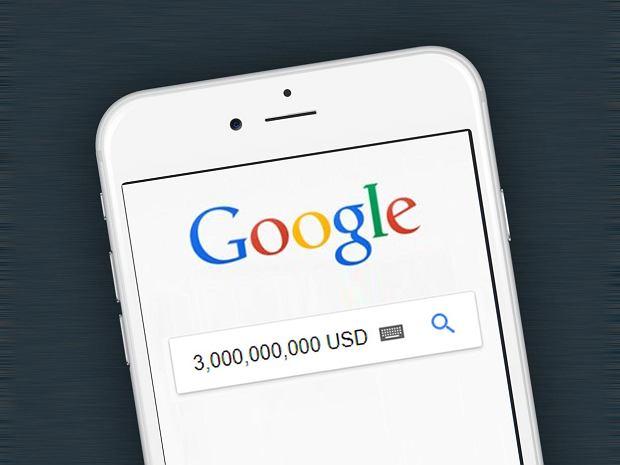 Google przestanie być domyślną wyszukiwarką w telefonach z Androidem. W Polsce sytuację wykorzystuje rosyjski Yandex