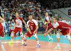5 września. Mecz towarzyski w siatkówkę Polska - Belgia w Netto Arenie