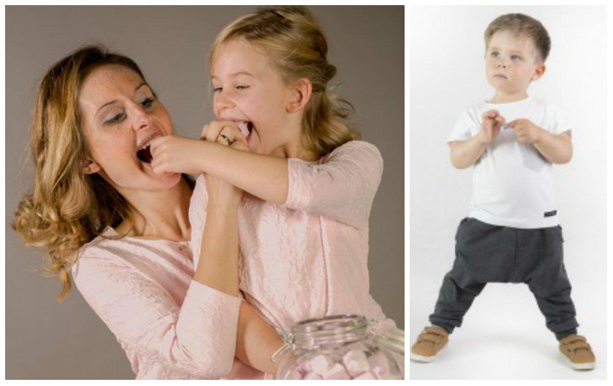 9db2f673da1b9f Jak ubrać dziecko na wesele?