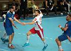 Reprezentacja Polski mężczyzn w piłce ręcznej ma nowego trenera