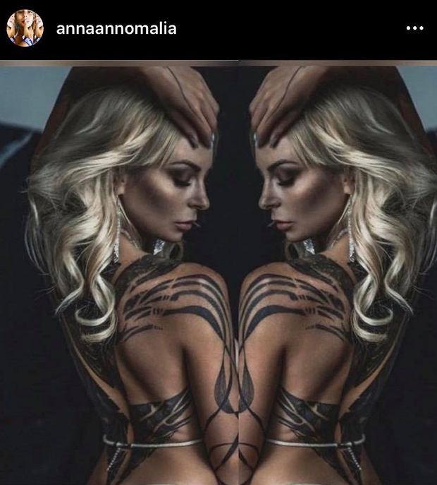 Anna Młynarczyk