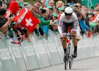 Mistrzostwa świata w kolarstwie zostały odwołane. UCI wydała komunikat