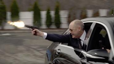 'Czarna lista' sezon 9 - kiedy premiera nowych odcinków popularnego serialu? Zdjęcie ilustracyjne