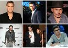 Są przystojni, sławni i bogaci, ale lepiej trzymać się od nich z daleka! Oto dziesięciu mężczyzn, których lepiej się wystrzegać