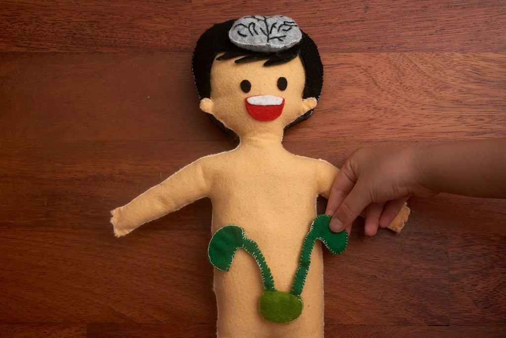Choroby nerek u dzieci mogą być przyczyną groźnych powikłań. Zdarza się, że dochodzi do schyłkowej niewydolności nerek