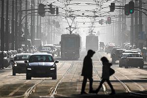 Filtry na układy hamulcowe mogą być obowiązkowym wyposażeniem samochodów? Powodem jest walka z zanieczyszczeniem powietrza