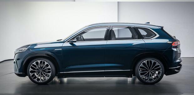 Czy SUVy zdetronizują konkurencję i spowodują, że już niedługo inne typy samochodów stracą na popularności?