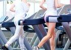 Najczęstsze błędy treningu cardio