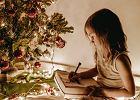 Boże Narodzenie 2020. Kolędy dla dzieci - jakie kolędy są łatwe do zapamiętania przez maluchy?