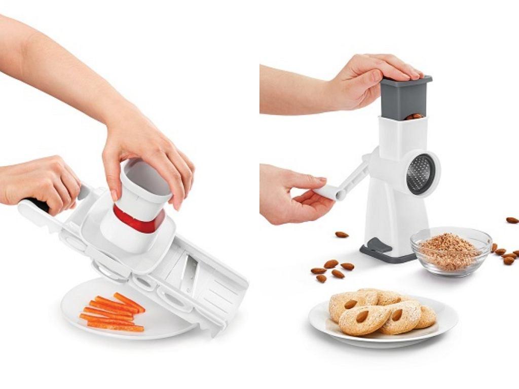 Przydatne gadżety do kuchni do gotowania