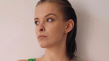 Zuzanna Kołodziejczyk