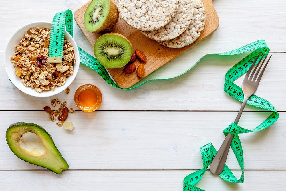dieta 1500 kalorii efekty forum