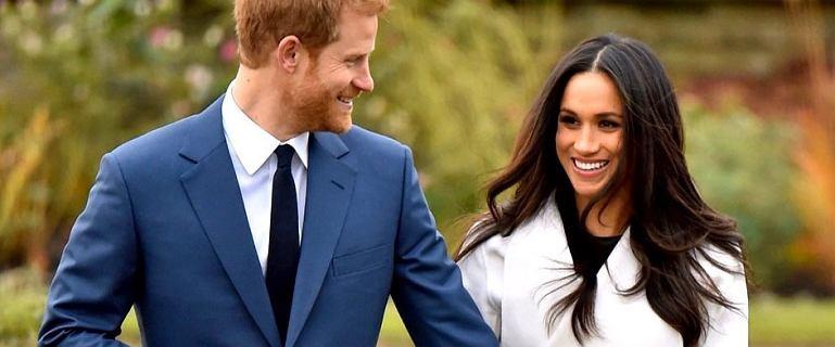 Meghan Markle i książę Harry planują kupić luksusową rezydencję w Kanadzie za 21 milionów funtów. Wnętrza robią wrażenie, ale najpiękniejszy jest widok za oknem