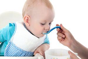Alergia pokarmowa: profilaktyka od samego początku