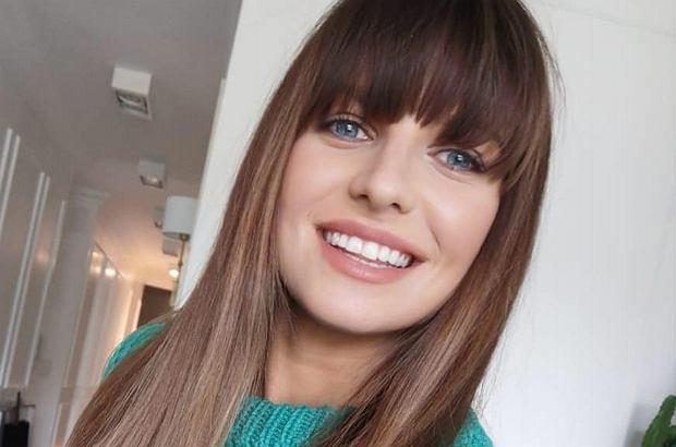 Anna Lewandowska podzieliła się z fanami przepisem na bezglutenową babkę wielkanocną