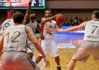 Willie Deane najlepszym graczem marca w VTB