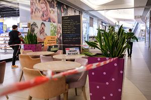 Fala zbuntowanych wzbiera, więcej restauracji się otworzy. Gastronomia odpowiada na konferencję premiera